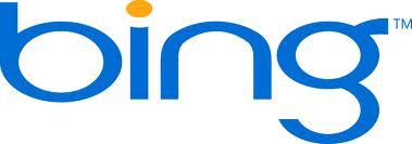 Бесплатная регистрация сайта в поисковике Bing